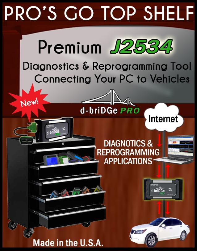 d-bridgee-pro-homepage-ad