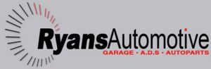 ryans-automotive-logo