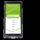 FlexCard_Air-S