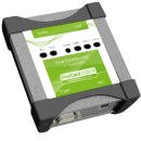 FlexCard_USB-M