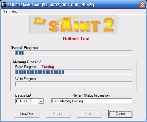 saint2_flash2