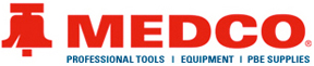 MEDCO-Tools