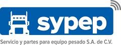 Sypep_Logo