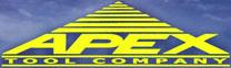 apex_tool_company_web