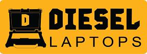 diesel-laptops