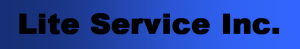 lite service