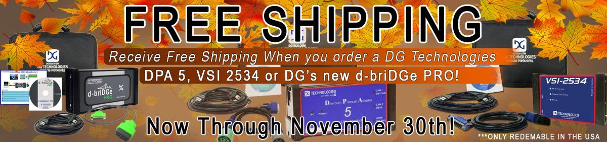 nov-2016_free-shipping